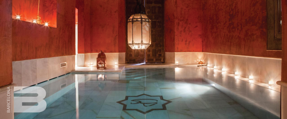 Luxury_Spa_Barcelona_3