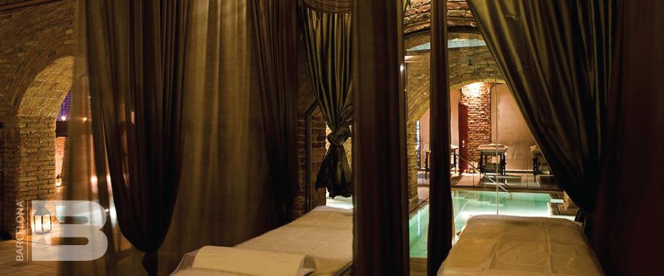 Luxury_Spa_Barcelona_4