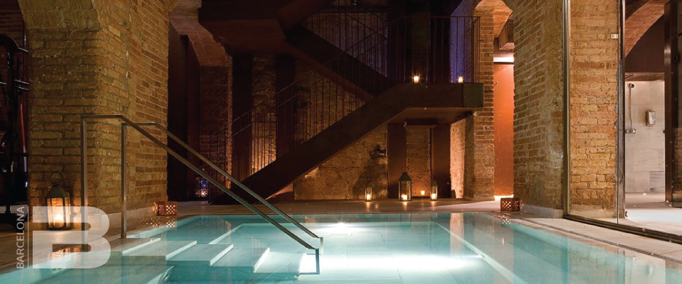 Luxury_Spa_Barcelona_6