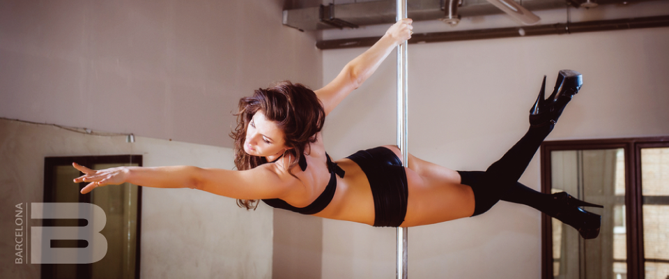 Pole_Dancing_Class_Barcelona_2