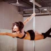 Pole_Dancing_Class_Barcelona_Thumb