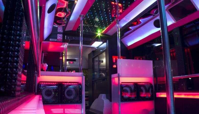 barcelona_disco_bus_1