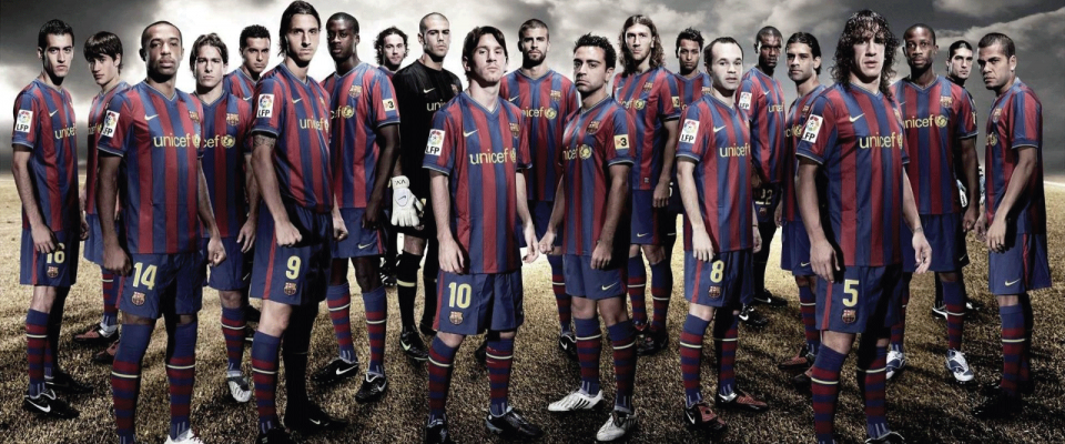 football-tickets-barcelona-2