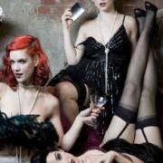 Burlesque-Class-Barcelona