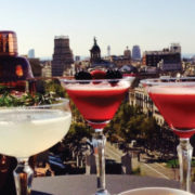 Roof_Top_Bar_Crawl_Barcelona