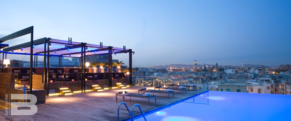 Roof_Top_Bar_Crawl_Barcelona_2