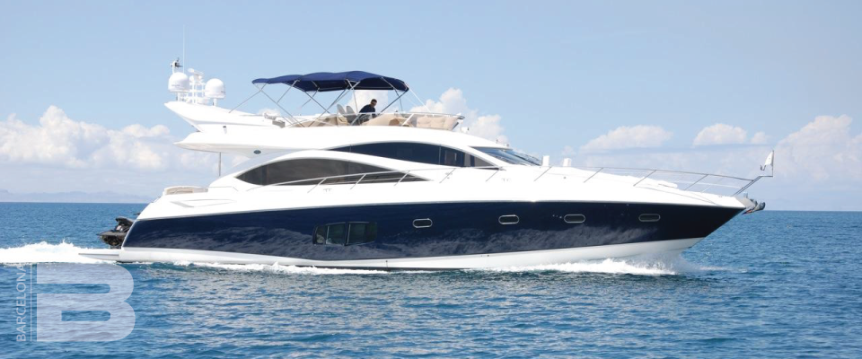 SunSeeker—Manhattan—Private-Yacht-Barcelona
