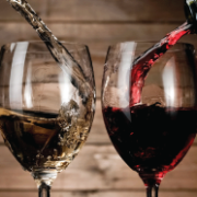 wine_tasting_barcelona_hen_do_ideas_feature