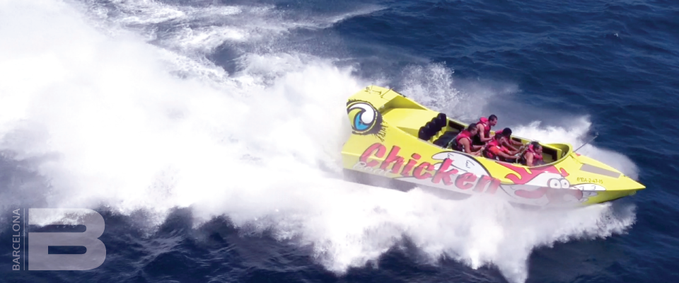 Chicken_Boat_02
