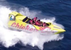 Chicken_Boat_Barcelona