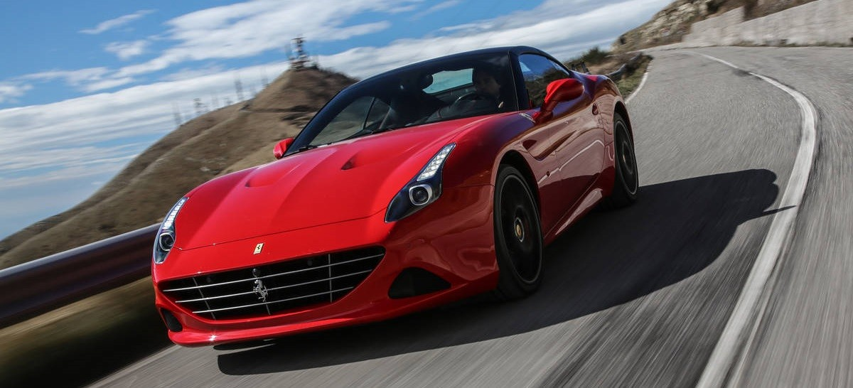 ferrari-california-barcelona-Feature-3