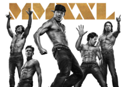 Magic-Mike-Strip-Show-Barcelona