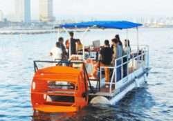 Barcelona_Beer_Boat_Thumb